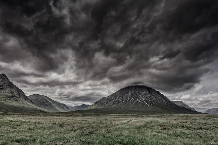 scotland-1645868_1920